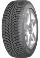 Шины GoodYear 205/50/17 Ultra Grip Ice+ XL 93T