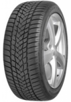 Шины GoodYear 225/50/17 Ultra Grip Performance 2 XL 98V