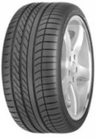 Шины GoodYear 285/40/19 Eagle F1 Asymmetric NO 103Y