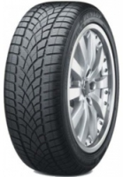 Шины DUNLOP 225/50/17 SP Ice Sport XL 98T