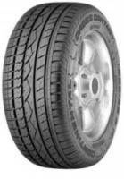 Шины Continental 255/50/19 ContiCrossContact UHP MO 103W
