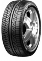 Шины Michelin 255/50/19 4X4 Diamaris 103V