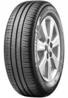 Шины Michelin 185/60/15 Energy XM2 84H
