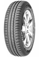 Шины Michelin 195/50/16 Energy Saver XL 88V
