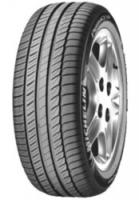 Шины Michelin 225/45/17 Primacy HP ZP 91V (Zero Pressure)