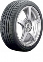 Шины DUNLOP 245/45/17 SP Sport 01 A/S AO 95V
